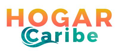 hogar-caribe-casas-interes-social-barranquilla