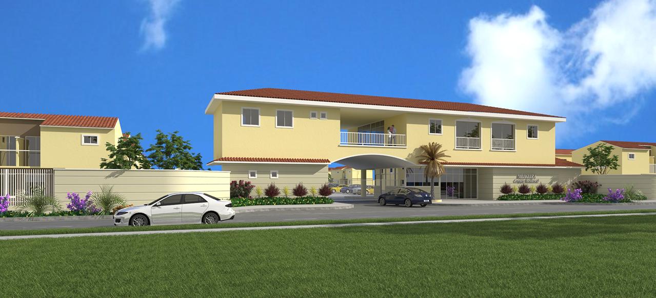 proyectos de vivienda en venta